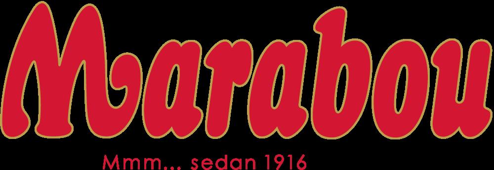Bildresultat för marabou logo