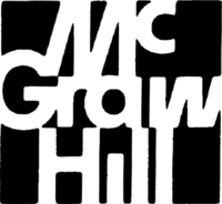 McGraw-Hill old logo
