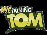 My Talking Tom