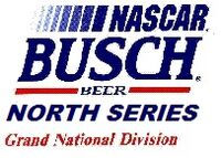 NASCAR Busch Grand National North Series
