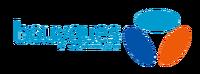 New-logo-Bouygues-Telecom-HD SFB