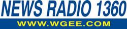 News Radio 1360 WGEE