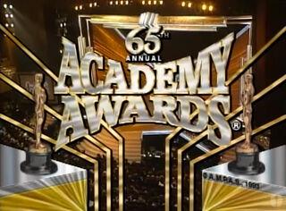 Oscars1993