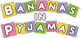 Pajamas-drawing-bananas-in-pyjamas-11
