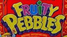 Pebbles96