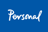 Personal-argentina-logo-5