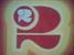 Pikku-Kakkonen-Logo-Opening-1979-1983