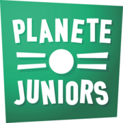Planète Juniors