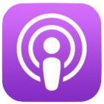 Podcasts-ios9