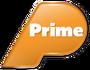 Prime (New Zealand)