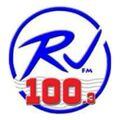 RJFM-LOGO