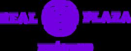 RPHuanuc 2019