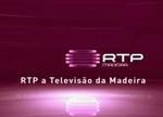 RTP M 2004