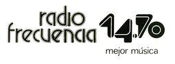 Radio Frecuencia 1470 (1979)