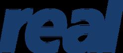 Real Logo 2017