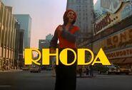 Rhoda Season 3 (1976-1977)