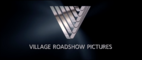 Roadshow Logo House Trailer Rated R
