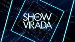 SHOW DA VIRADA 2019 AZUL logofundo