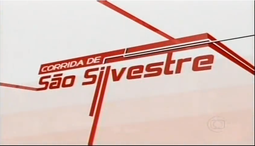 Resultado de imagem para SÃO SILVESTRE logos