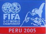 2005 FIFA U-17 World Championship