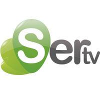 Sertv15