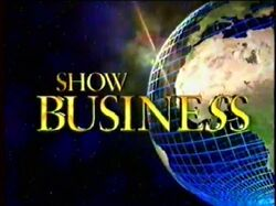 Show Business (1999)