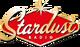 StardustRadio 2016