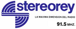 Stereoreytj-915
