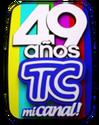 TC49años