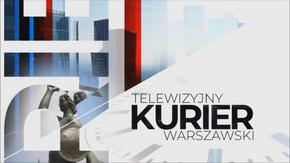 TKW 2018