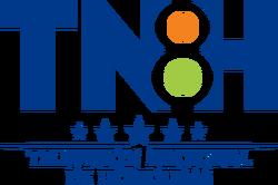 TNH8Honduras2014-1