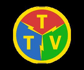 TTV Logo EN