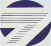 TVE RS (1974)