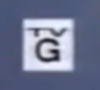 TVG-TheLooneyTunesShow