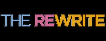 The-rewrite-movie-logo