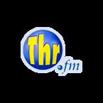 Thr.fm 2000