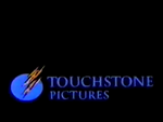 Touchstone Pictures (1997) DVD Commercial