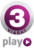 Tv3play ee2013