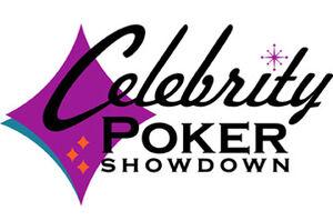 Tv bravo celebrity poker tournament logo