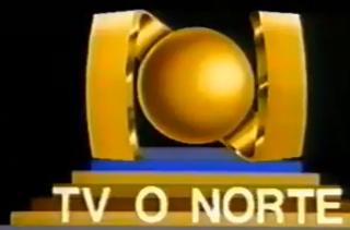 Tv o norte