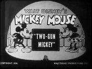 Two-gun-generic