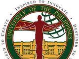 University Of The Philippines - Cebu