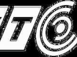 VTC2 - Reidius TV