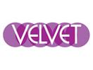 Velvetchannel