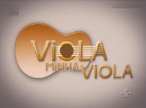 Violaminhaviola2008