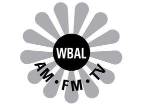 WBAL-logo2