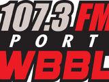 WBBL-FM