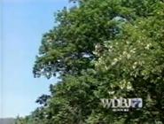WDBJ93-1