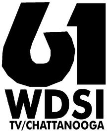 WDSI (1983-1986)