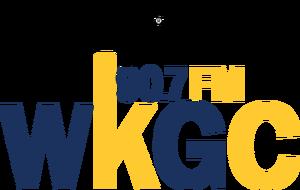 WKGC - 2017b